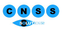 CNSS SOLUTIONS AB